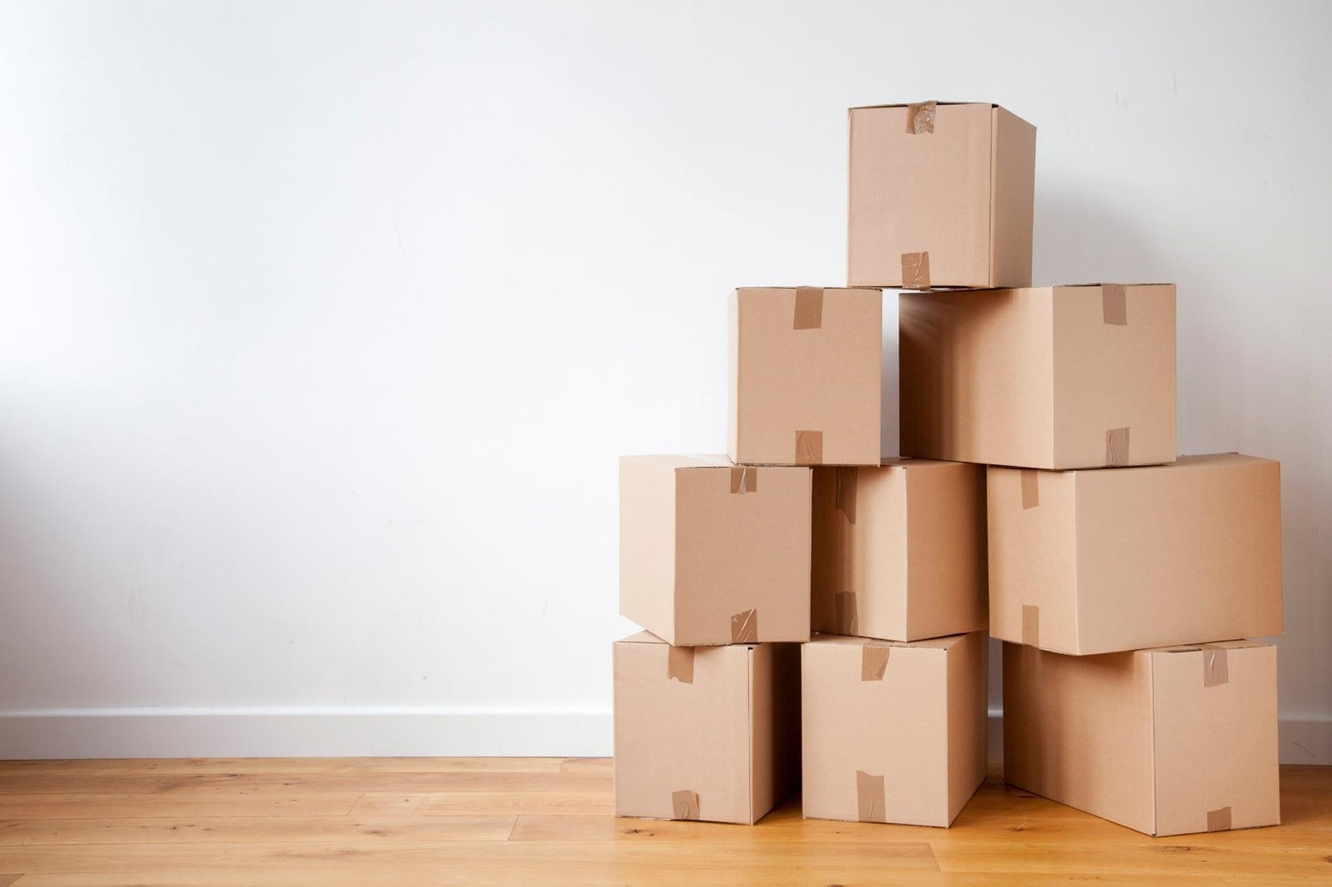 Choosing a Local and Long Distance Moving Company