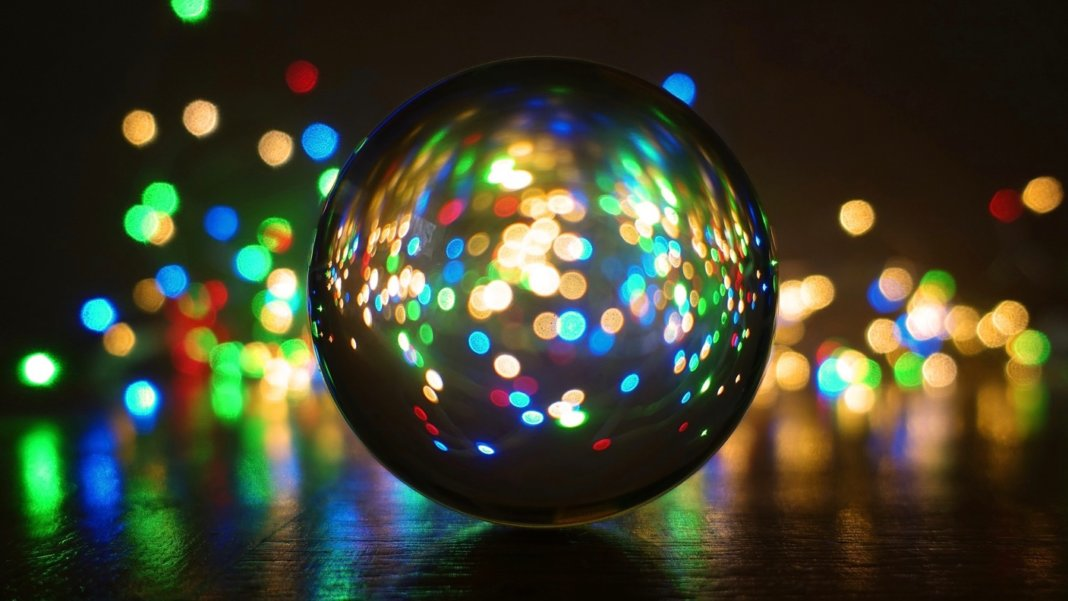 How to Predict the Future in Online Business